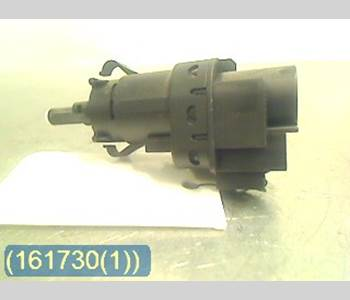 SV-L161730