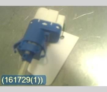 SV-L161729