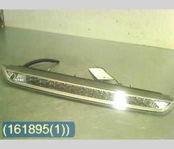 SV-L161895