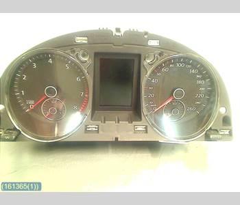 SV-L161365