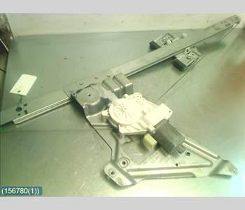 SV-L156780