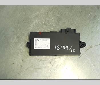 SV-L155211
