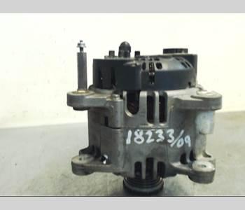 SV-L154732
