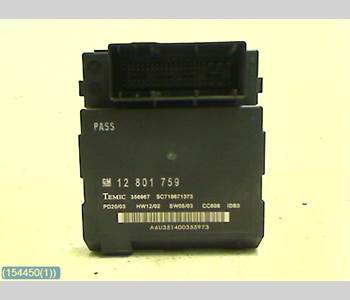 SV-L154450