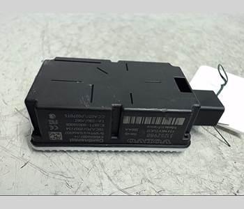 SV-L151126