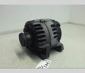 SV-L145800