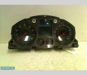 SV-L141107