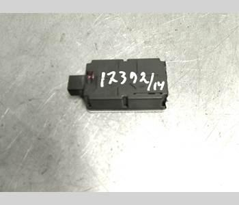 SV-L139945