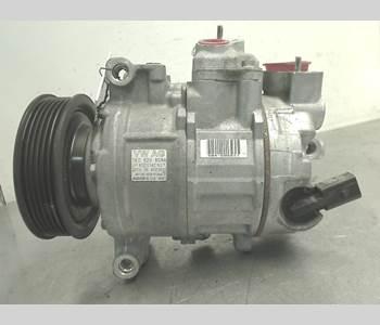 SV-L139989