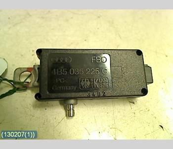 SV-L130207