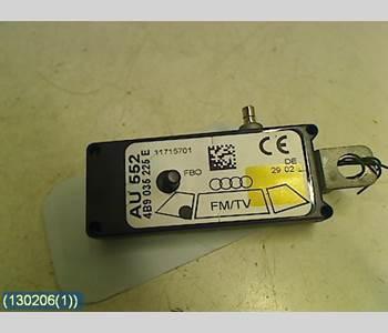 SV-L130206