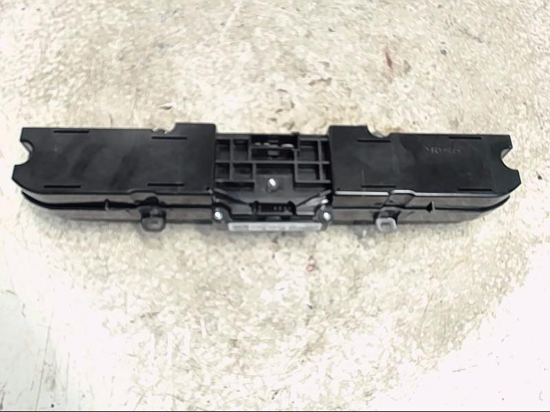 Instrument varvr. image