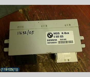 SV-L119105