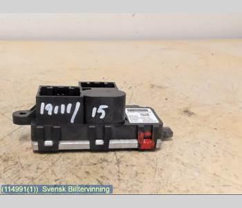SV-L114991