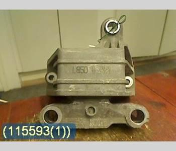 SV-L115593