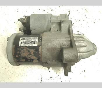 SV-L114633