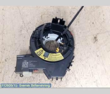 SV-L112605