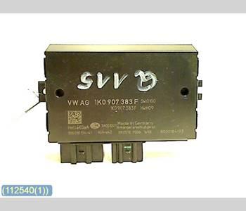 SV-L112540