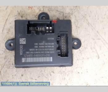 SV-L111684