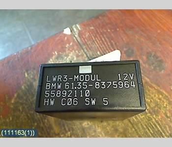 SV-L111163