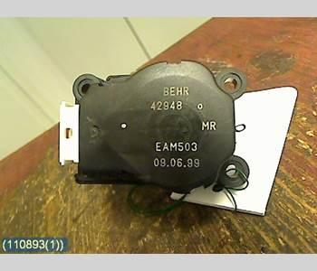 SV-L110893