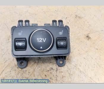 SV-L109141