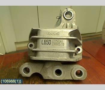 SV-L106988