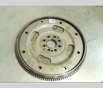 SV-L103687