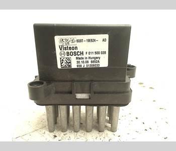 SV-L99728