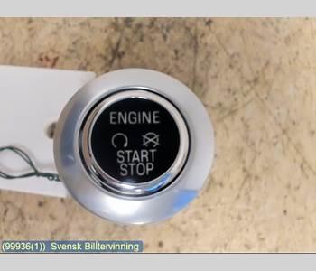 SV-L99936