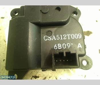 SV-L94394
