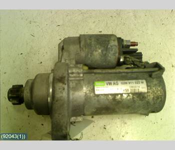 SV-L92043