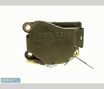 SV-L80640