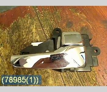 SV-L78985