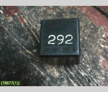 SV-L78677