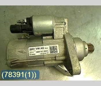 SV-L78391