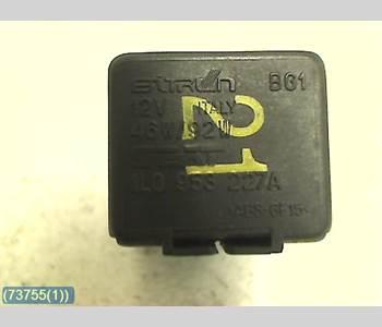 SV-L73755