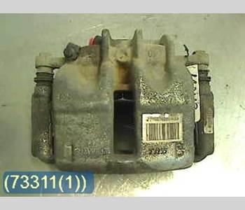 SV-L73311
