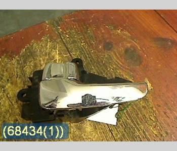 SV-L68434