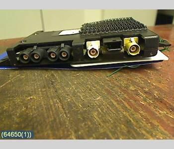 SV-L64650