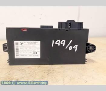 SV-L63898