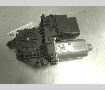 SV-L46588