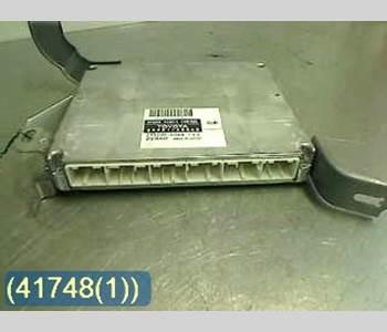 SV-L41748