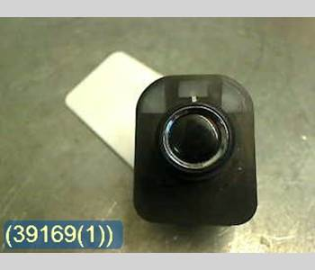 SV-L39169