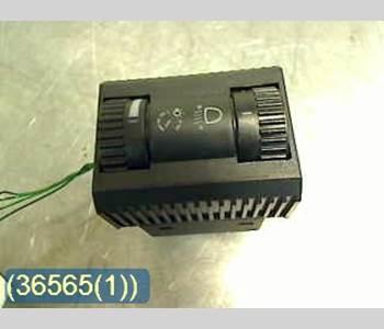 SV-L36565