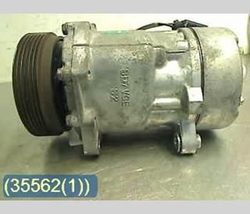 SV-L35562