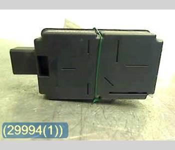 SV-L29994