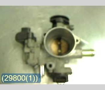 SV-L29800