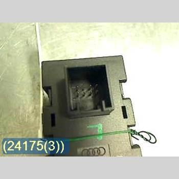 SV-L24175