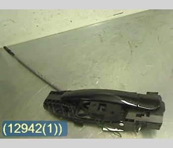 SV-L12942